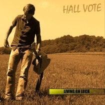 HALL VOTE