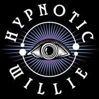 HYPNOTIC WILLIE