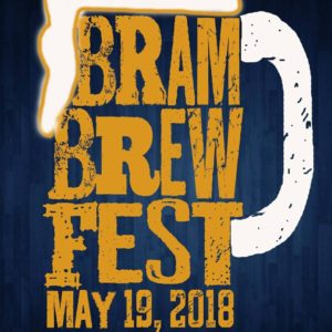 BRAMBLETON BEERFEST @ Brambleton Town Center