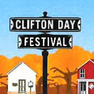 CLIFTON DAY FESTIVAL