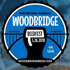 WOODBRIDGE BEERFEST @ Stonebridge at Potomac Town Center