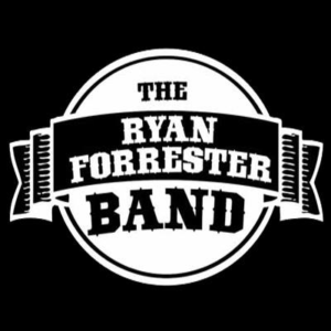 RYAN FORRESTER BAND