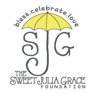 Sweet Julia Grace