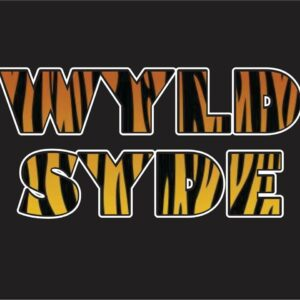 WYLD SYDE